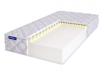 Купить матрас Beautyson Roll Foam 14 Massage