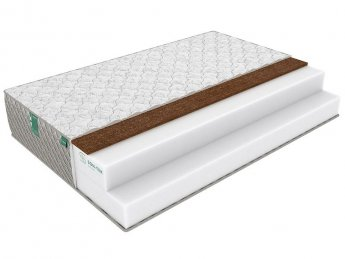 Купить матрас Son-tek Roll SpecialFoam Cocos 29